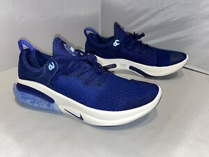 Nike Joyride Run Flyknit Size 11
