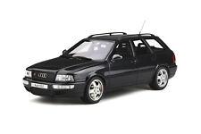 Audi RS2 | OTTO | 1:18