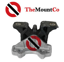 RH A/M  Engine Mount To Suit Holden Barina & Combo XC   2001-on  1.4L-1.8L