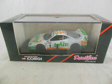 Detail Cars Art 155 1994 Ferarri F40 Racing Totip no 1 Scale 1:43