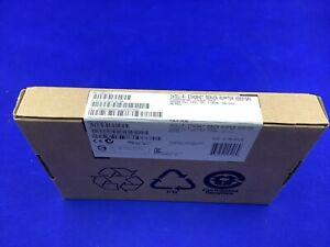 Original Intel X520-SR1 10GB 1P Ethernet Converged Network Adapter E10G41BFSR