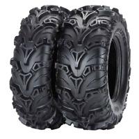 Mud Lite Ii Tire For 2017 Yamaha YXZ1000R SS SE ITP 6P0531