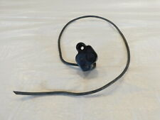 Indian Chief, Chieftain, Scout, Sixty & Bobber Front Wheel Speed ABS Sensor