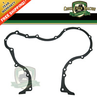 C5NE6020A NEW Ford Front Timing Cover Gasket 2000, 3000, 4000, 4000SU, 2600+