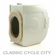 CB 500 Four K0 K1 K2 Luftfilter Luftfiltereinsatz Honda Element Air Filter SOHC