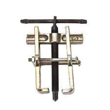 "3""-75mm Two Jaws Gear Puller Bearing Puller Spiral puller Forging Technology EF"