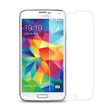 VETRO temperato proteggi schermo anti graffio film per Samsung Galaxy s5 Mini UK