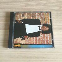 Michael Jackson _ Off The Wall _ CD Album _ 1991 Epic De Agostini Italy