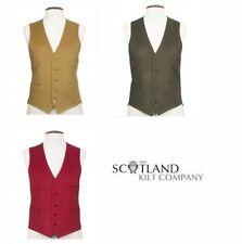Brook Taverner Woolen Coats & Jackets for Men