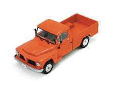 Ford Lkw Modelle