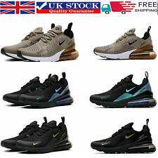 mens colourful nike trainers