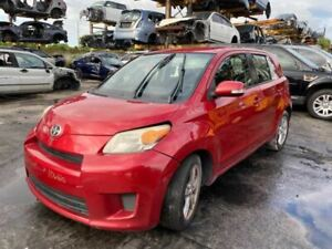 Loaded Beam Axle Fits 08-14 SCION XD 533772