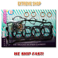 Honda Complete Engine Gasket Kit Set CBF 1000 (2006-2012) CB 1000 R (2008-2015)