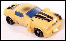 2007 Transformers - Legend Class Allspark Battles _ ** Bumblebee **