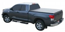 TruXedo TruXport Roll Up Tonneau Cover For 2007-2013 Toyota Tundra