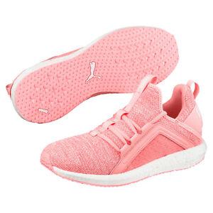 Puma Damen Mega Nrgy Knit Sneaker women 190373 05