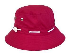 Women's packable bucket hat
