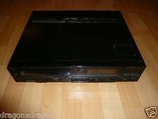 Sony SL-F90 Super Betamax Videorecorder, funktionsfähig, 2 Jahre Garantie
