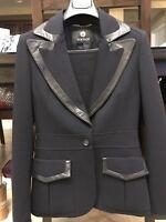 Versace Womens Suit Size 40