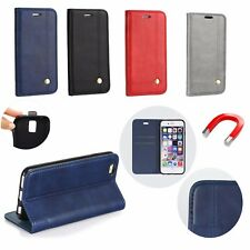 Unifarbene J5 Handyhüllen & -taschen aus Kunstleder für das Samsung Galaxy