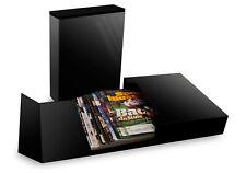 Magazine & Program Portfolio Storage Box