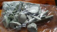 B Club Gundam Gelgoog M Resin Model Kit Unassembled 1/144
