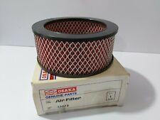 OSAKA AIR FILTER 48073 AIR CLEANER ELEMENT