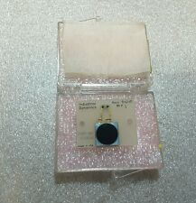 INDUSTRIAL DYNAMICS 93250 CELL LIGHT DETECTOR CHIP