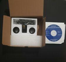 AmScope 3MP USB Still Photo & Live Video Digital Microscope Camera MD300