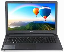 "New Dell Inspiron 17.3"" Intel Core i5-6200 2.8GHz 8GB 1TB DVD+RW Backlit Win 10"
