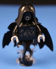 LEGO® Brick HARRY POTTER™ 75955 new DEMENTOR Minifigure™ 100% LEGO + CAPE!