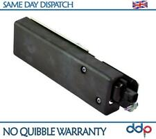Land Rover Discovery 3 & 4 Upper Tailgate Actuator Lock Control FUG500010