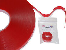 1000mm Glue Tape- the best way to fix your sustainers