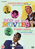 Pop At The Movies Volume 2 DVD NUOVO