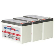Para Systems/MinuteMan PRO1100E - Brand New Compatible Replacement Battery Kit