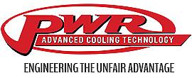 PWR6014 - TOYOTA LANDCRUISER HJ75 4.0 D 55MM. Left Hand Drive Radiator