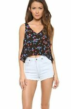 9f296d33d50a6 Free People Floral Tops for Women for sale