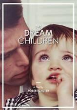 The Dream Children  DVD NEW