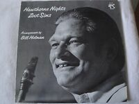 ZOOT SIMS HAWTHORNE NIGHTS VINYL LP 1977 PABLO RECORDS ONLY A ROSE, DARK CLOUD