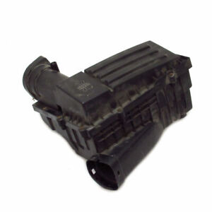 Luftfilter Luftfilterkasten 3C0129607BC VW Passat B6 B7 Golf 5 6 2,0TDI