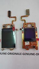 DISPLAY SAMSUNG E720 ORIGINALE-da assistenza tecnica