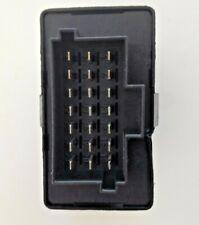 Mercedes-Benz OEM Control Unit Additional Flasher Module A0355455132