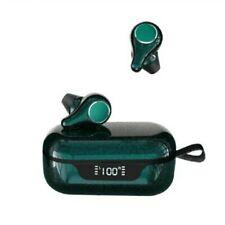 T8 True wireless earbuds
