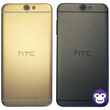 ORIGINAL HTC ONE A9 Arrière Cache batterie arrière boîtier métallique BOÎTIER
