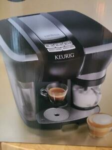 Keurig Rivo R500 Cappuccino and Latte System -Unused, in-box