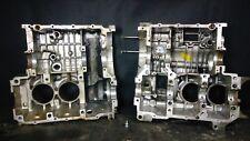 1978 HONDA GL1000 GOLDWING GL 1000 case ENGINE TRANSMISSION CRANKCASE CASES