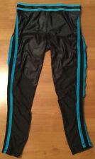 alala leggings size L
