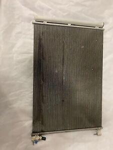 Original Mercedes Kondensator 0995000454