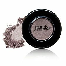 Purely Pro Cosmetics Eyeshadow, New Cool, 0.0040 Ounce