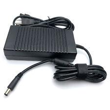 150W AC Adapter Power Supply for Dell XPS L401X L501X L701X L702X Laptop PA-5M10